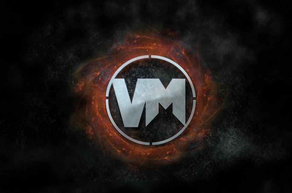 Viral Millennium Logo Update 2012